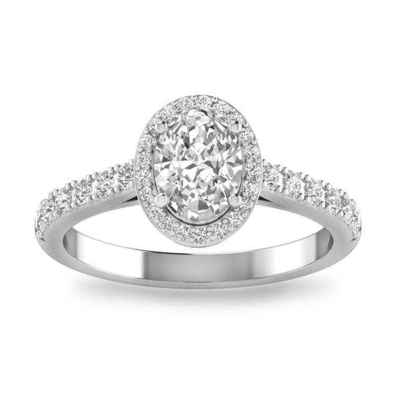 https://www.trueromancebridal.com/upload/product/trueromance_RM1726V-1600969334.png