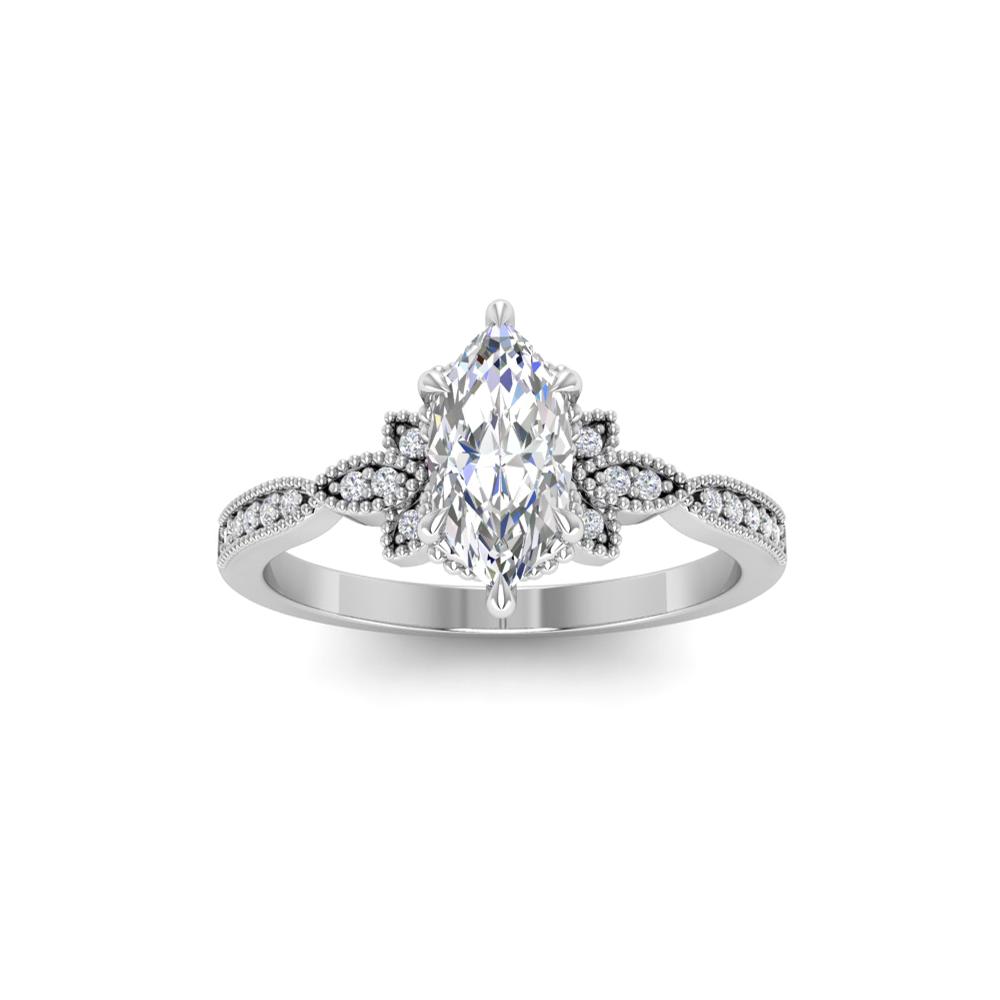 https://www.trueromancebridal.com/upload/product/trueromance_RM1739M--SR891--WG-1-1622743081.png