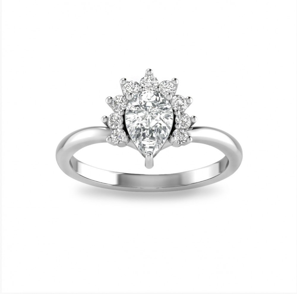 https://www.trueromancebridal.com/upload/product/trueromance_RM2002-PS-WG-1-1627425431.jpg