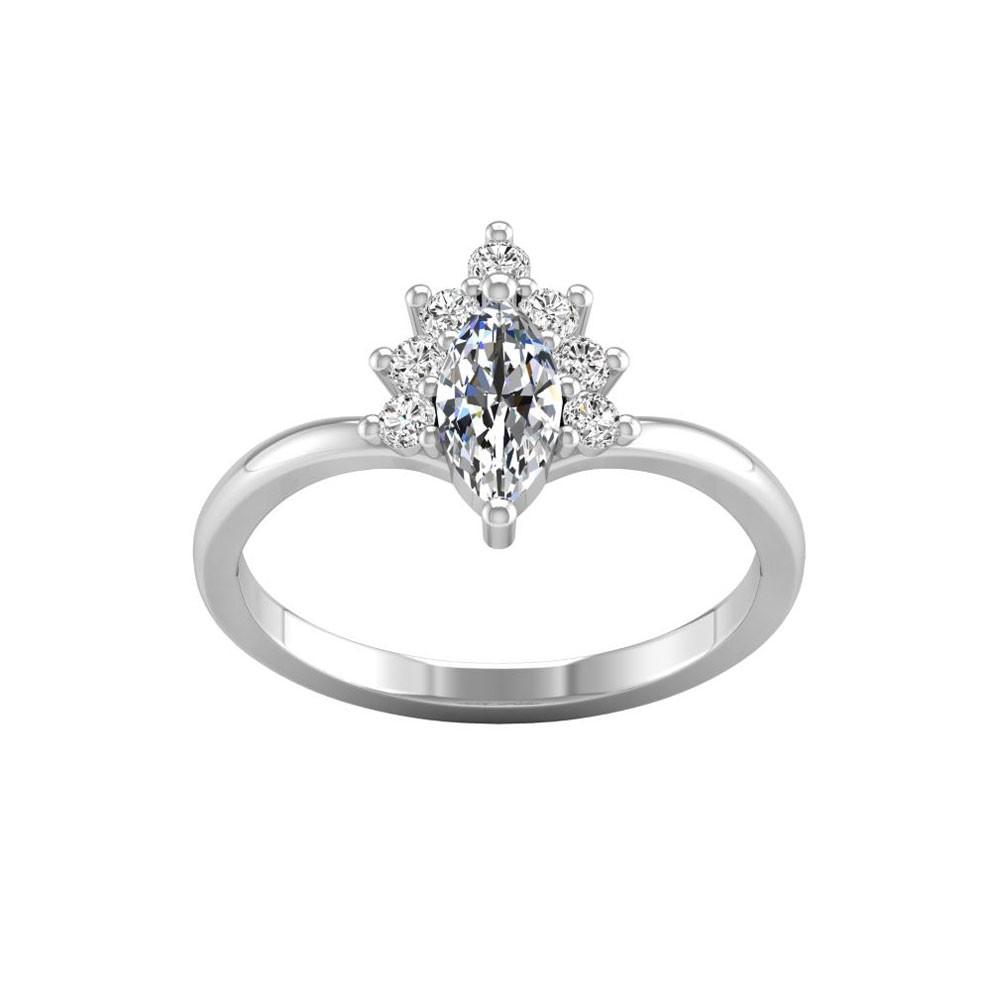 https://www.trueromancebridal.com/upload/product/trueromance_RM2004-MQ-WG-1-1627425549.png