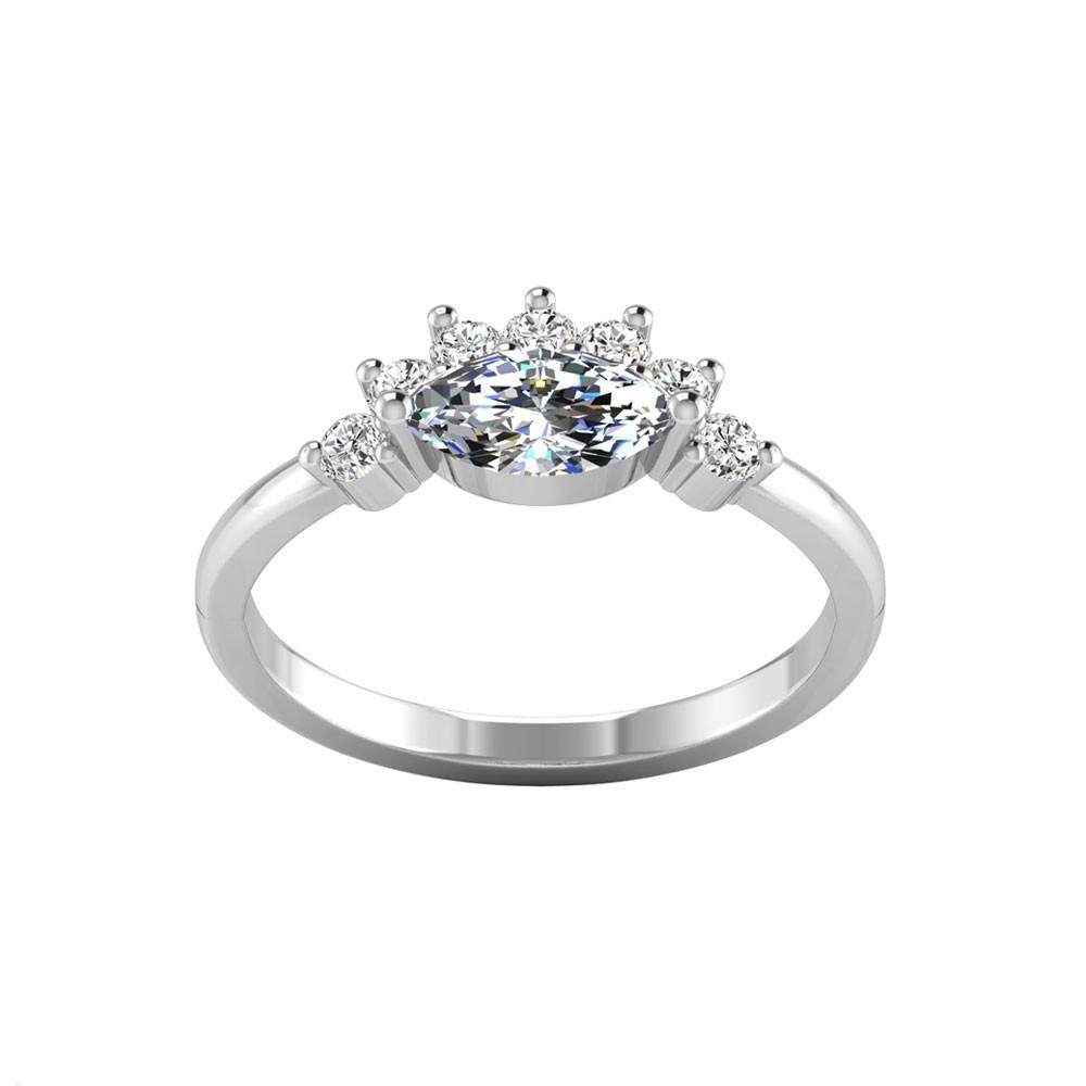 https://www.trueromancebridal.com/upload/product/trueromance_RM2005-MQ-WG-1-1627425629.jpg