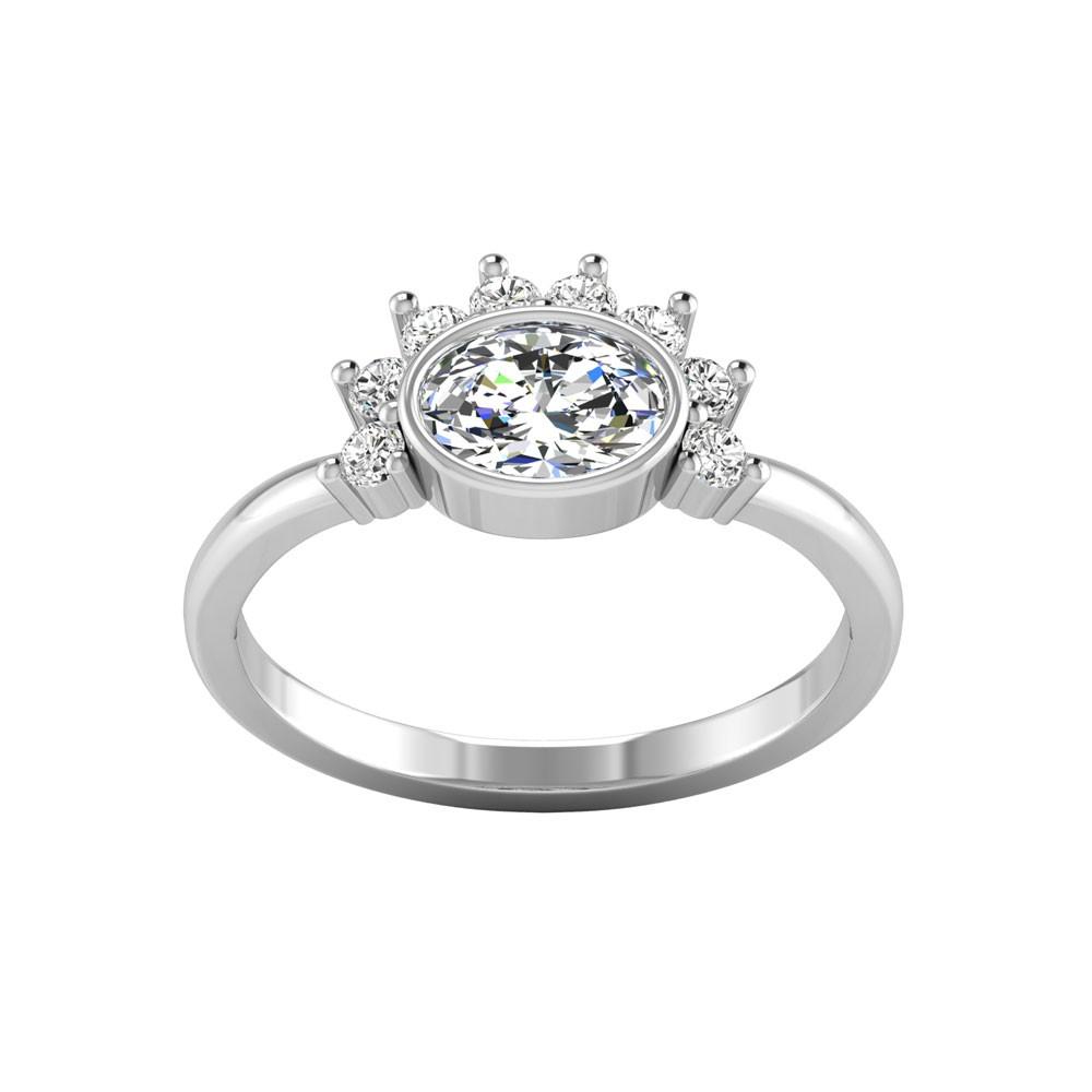 https://www.trueromancebridal.com/upload/product/trueromance_RM2005-V-WG-1-1627425746.jpg
