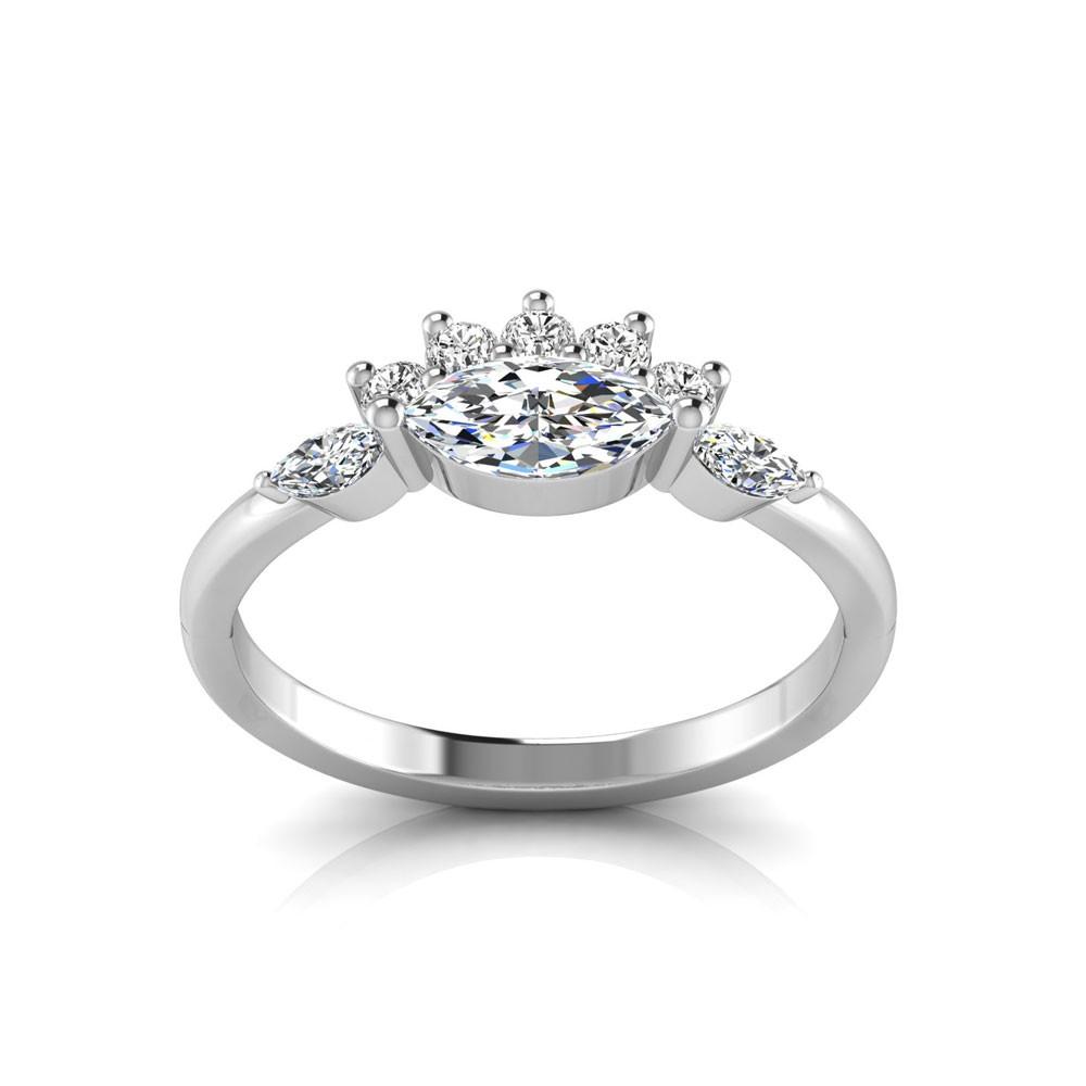https://www.trueromancebridal.com/upload/product/trueromance_RM2006-MQ-WG-1-1627425801.jpg