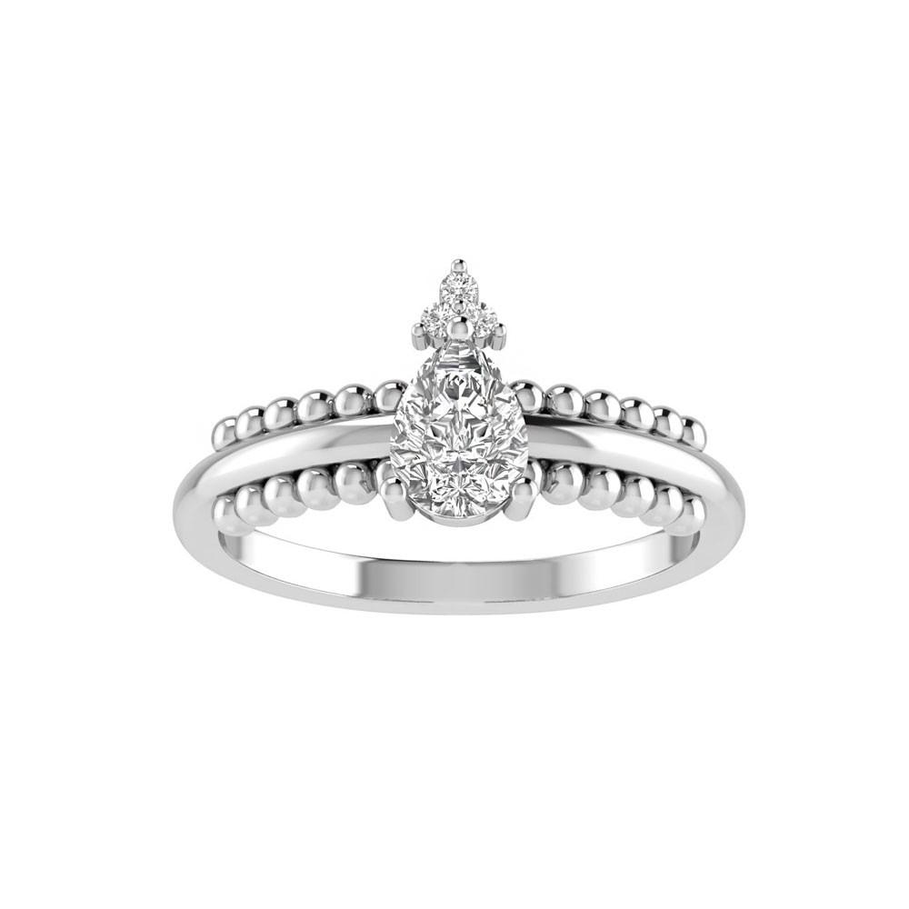 https://www.trueromancebridal.com/upload/product/trueromance_RM2044-PS-A-WG-1-1627426478.jpg