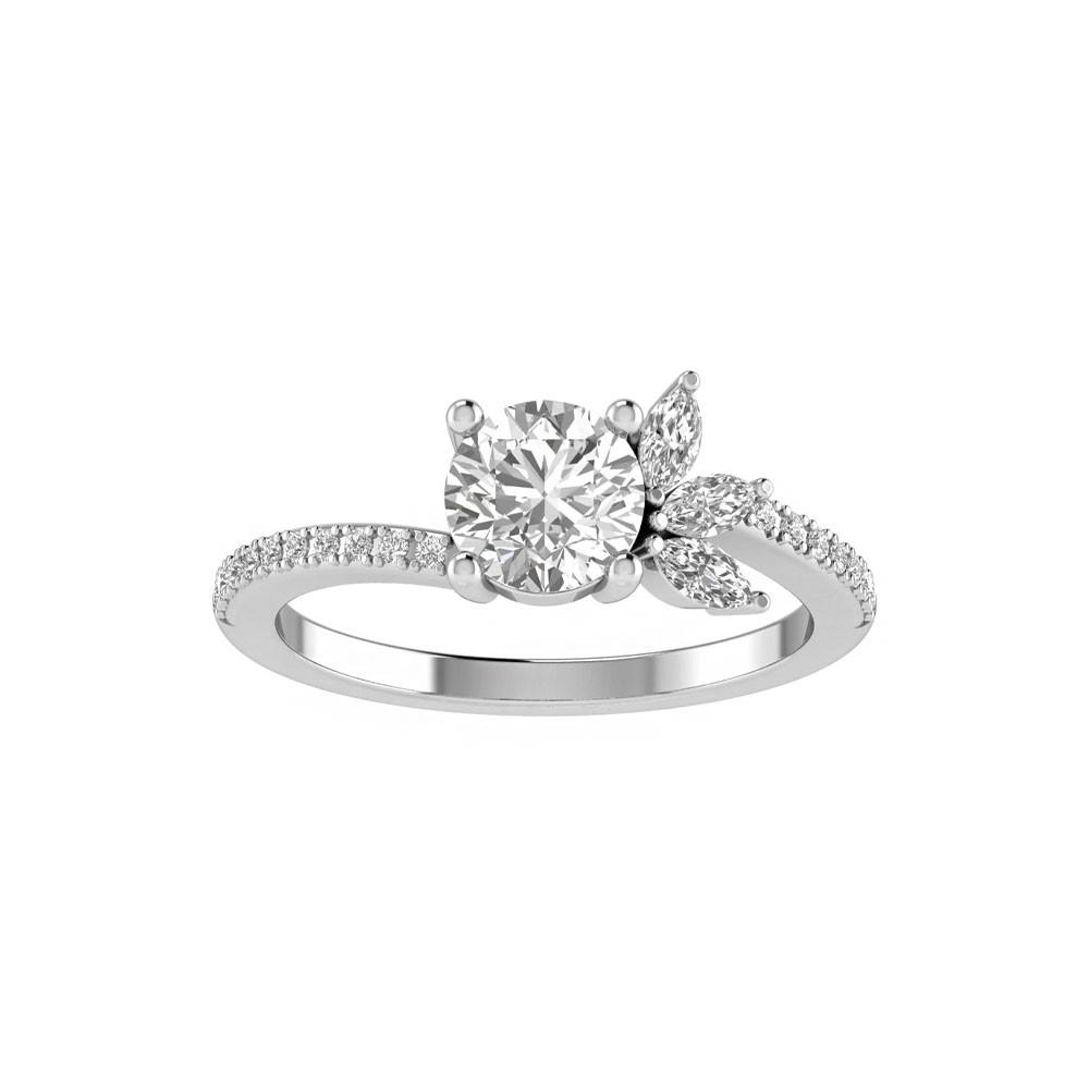 https://www.trueromancebridal.com/upload/product/trueromance_RM2053-1627426935.jpg