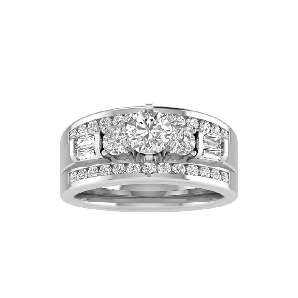 https://www.trueromancebridal.com/upload/product/trueromance_RM426-L-3D2-1627307470.jpg