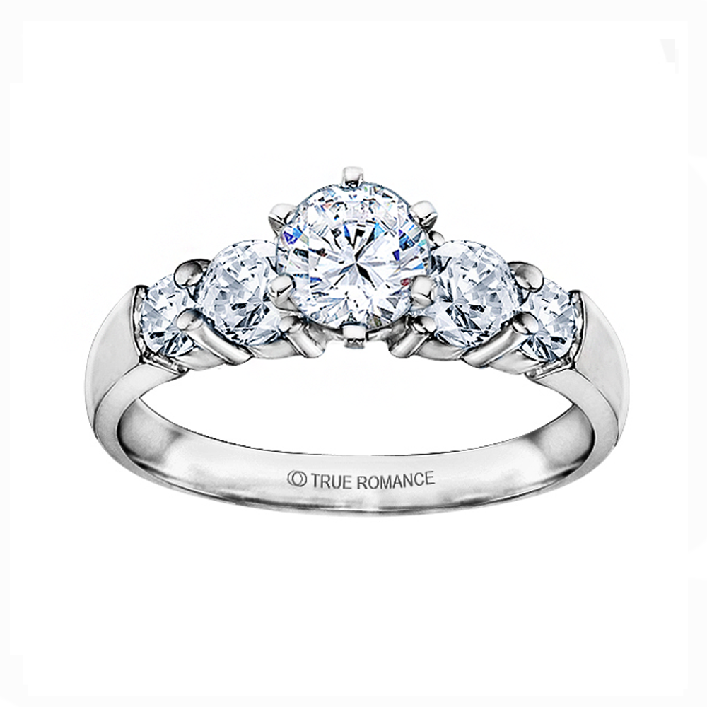 https://www.trueromancebridal.com/upload/product/trueromance_RM504-1609377938.png