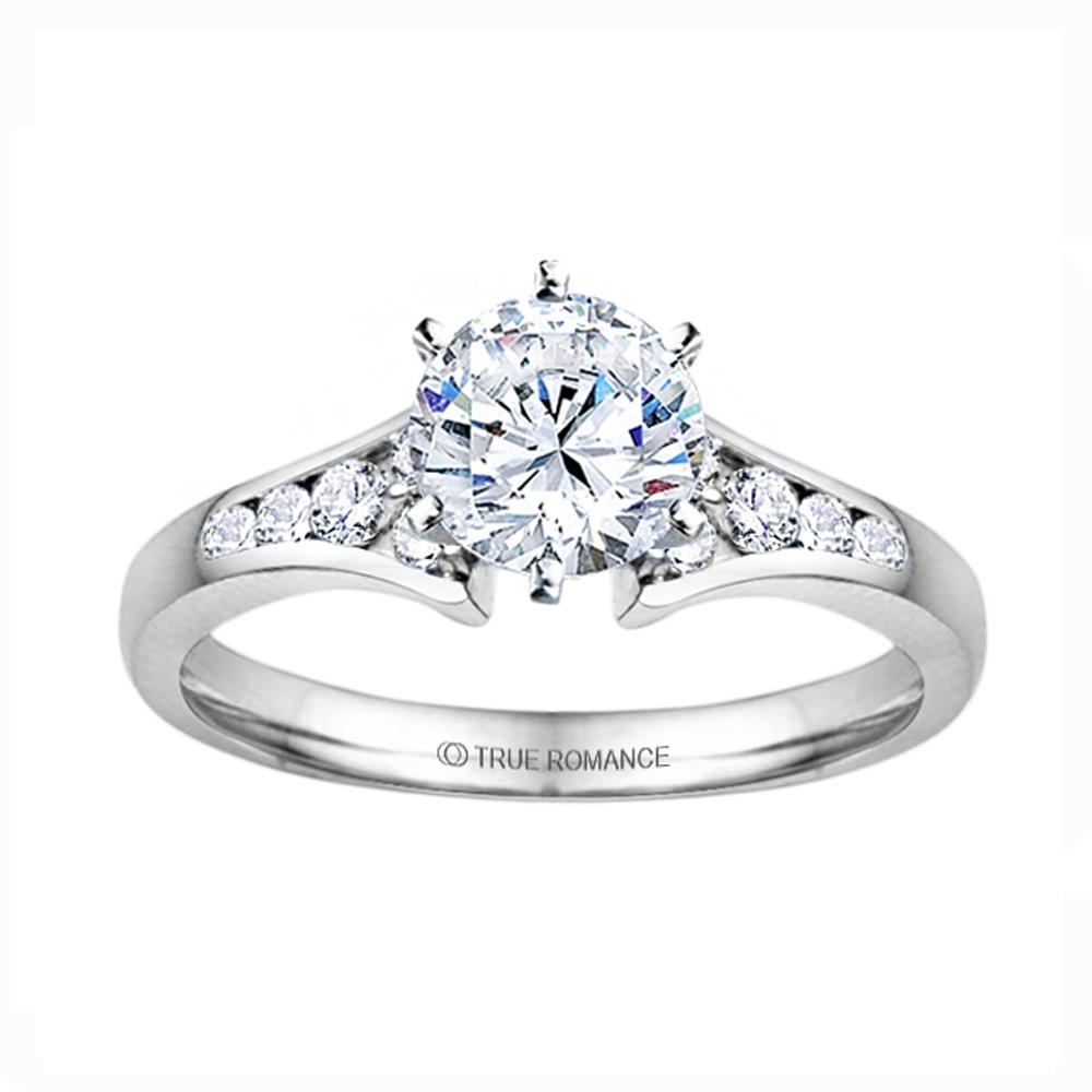 https://www.trueromancebridal.com/upload/product/trueromance_RM946-1609376657.png