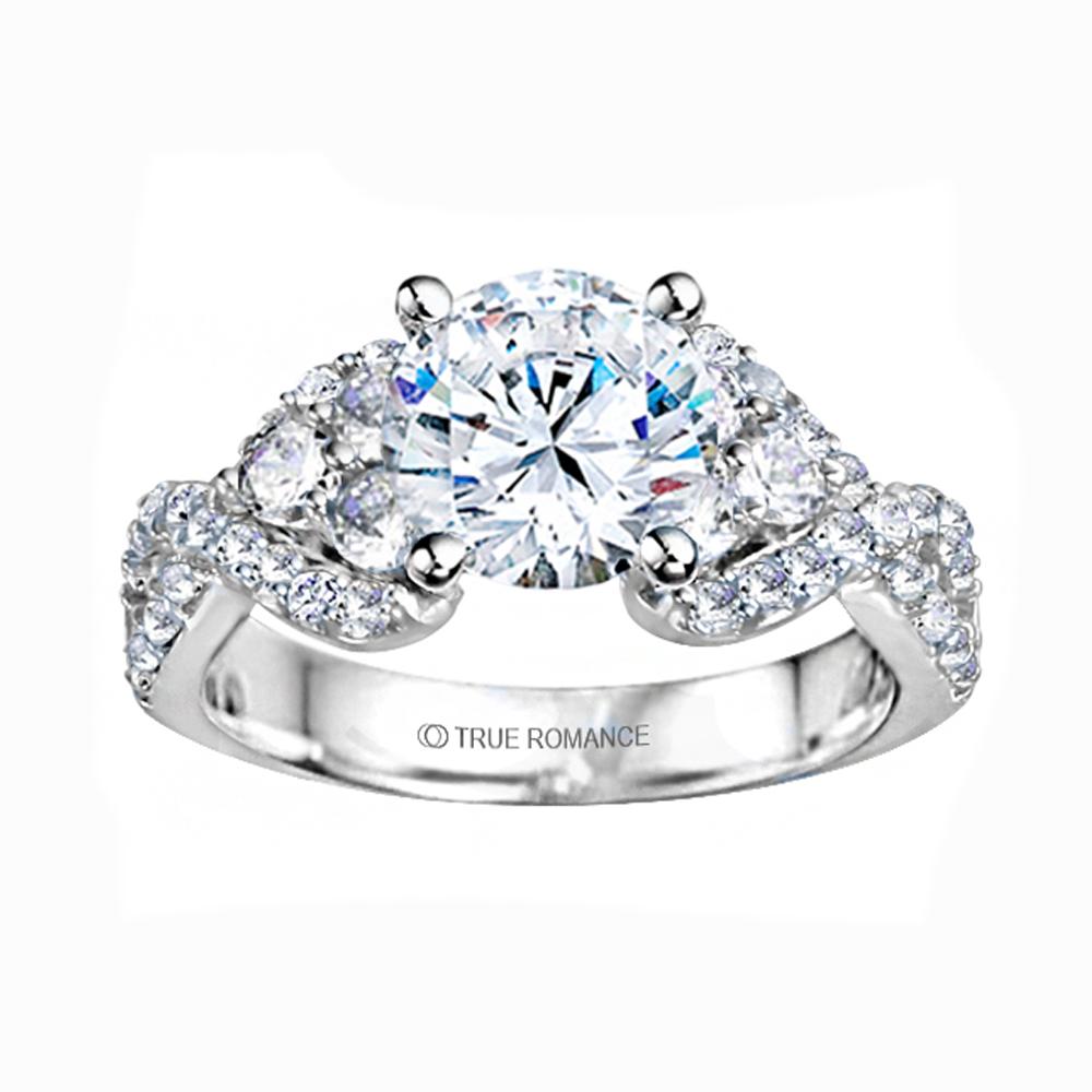 https://www.trueromancebridal.com/upload/product/trueromance_RM985-1609439719.png