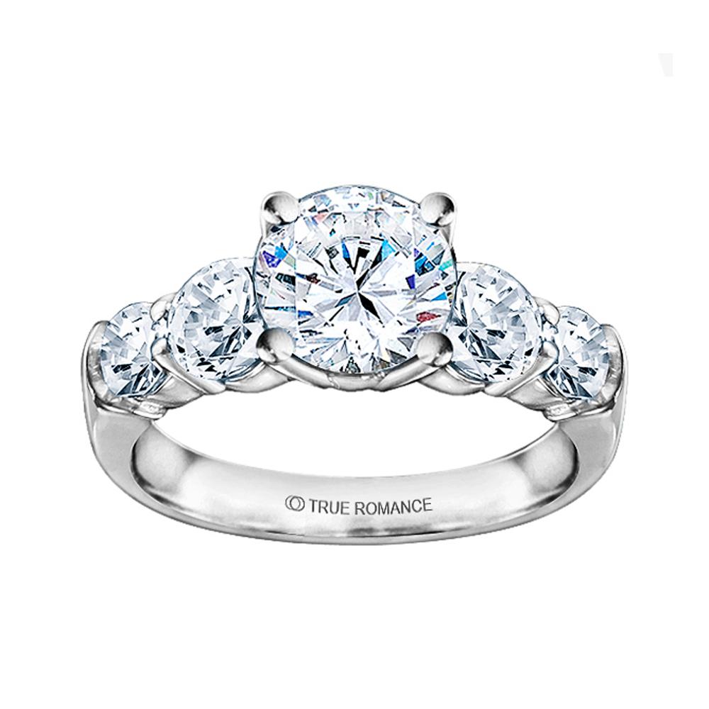 https://www.trueromancebridal.com/upload/product/trueromance_RM993-1609801778.png