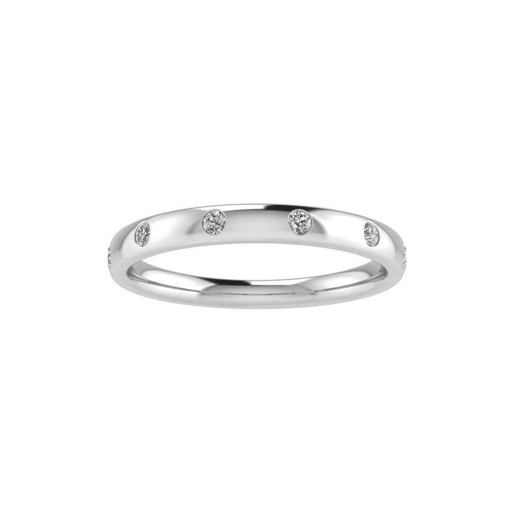 https://www.trueromancebridal.com/upload/product/trueromance_WR2026-WG-1-1623205026.png