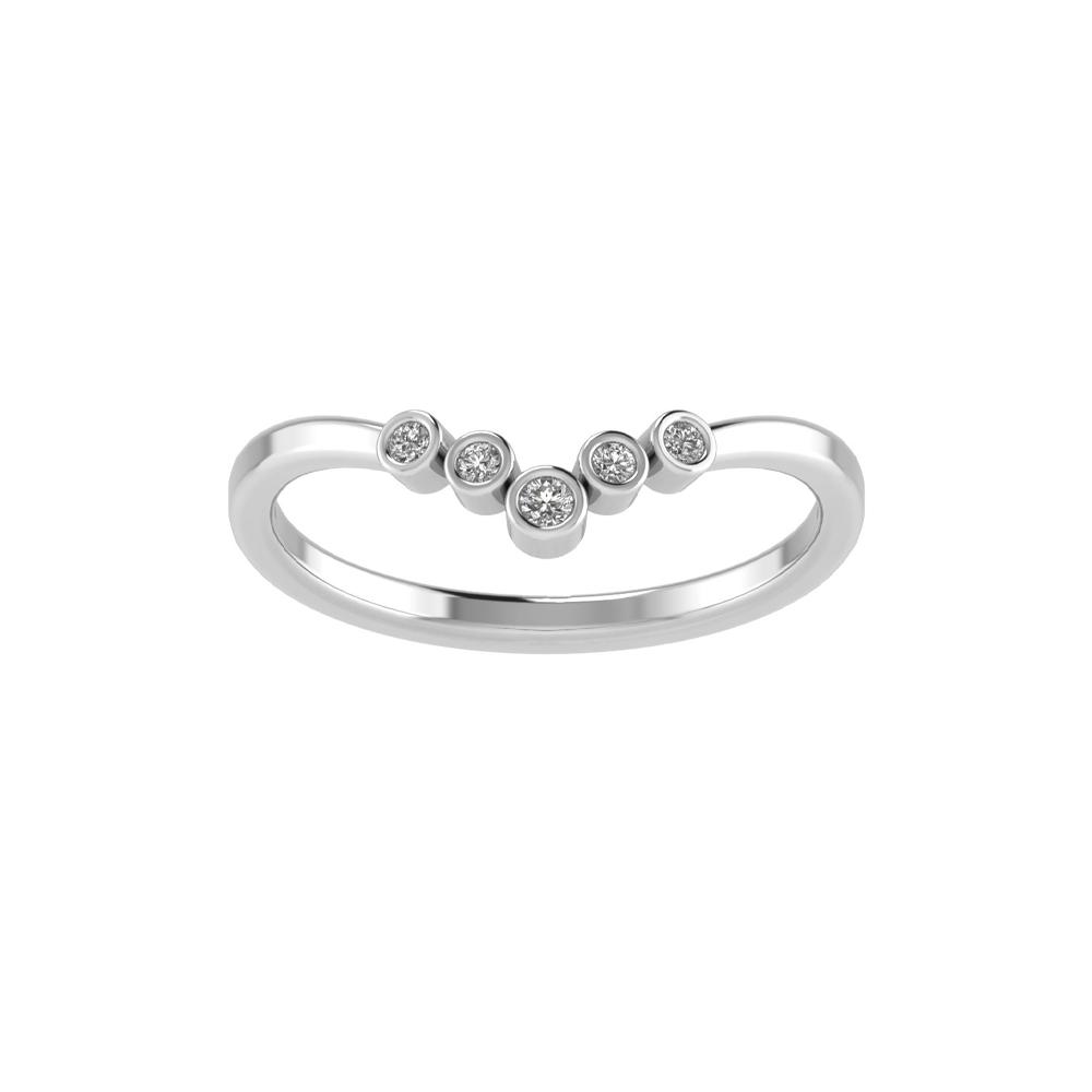 https://www.trueromancebridal.com/upload/product/trueromance_WR2033-WG-1-1622820982.png