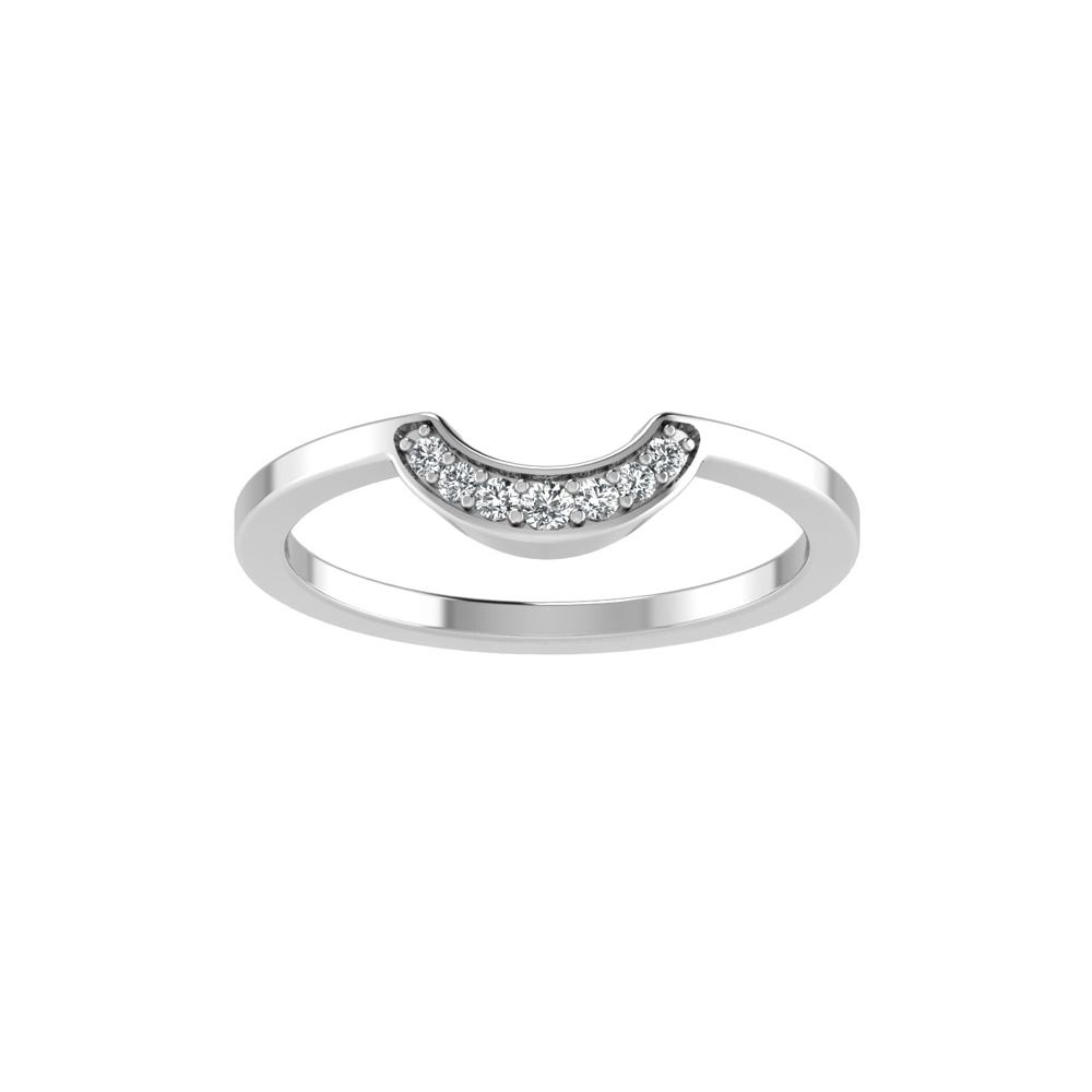 https://www.trueromancebridal.com/upload/product/trueromance_WR2034-WG-1-1622819055.png