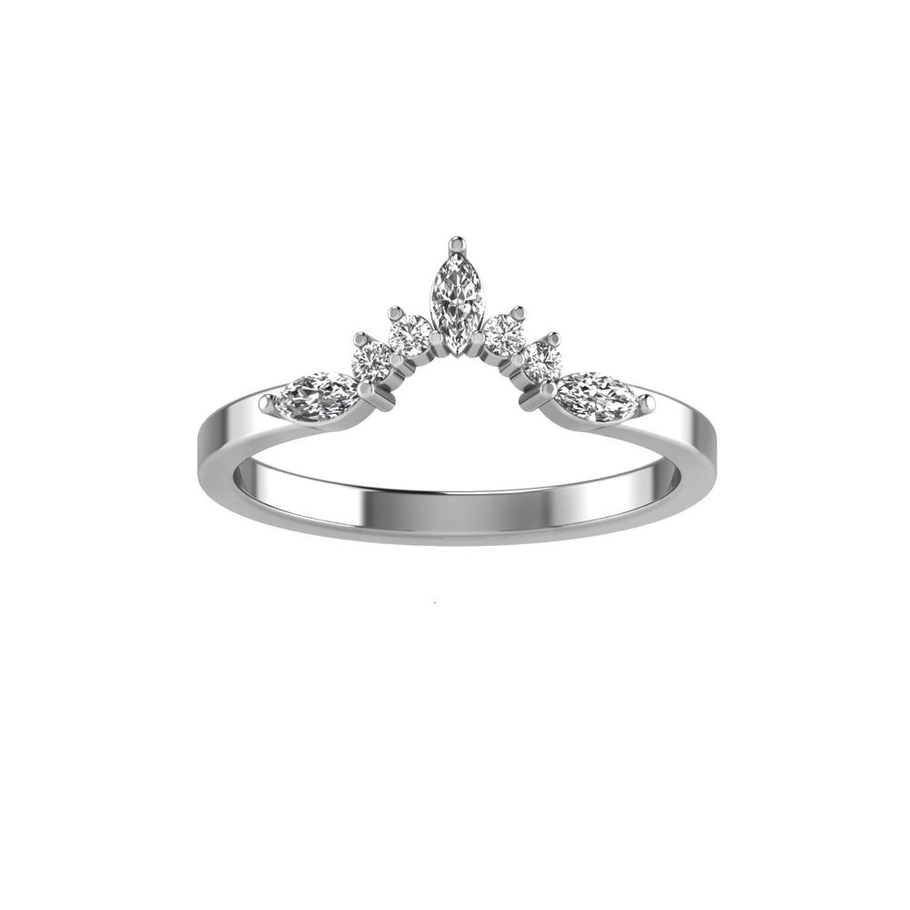 https://www.trueromancebridal.com/upload/product/trueromance_WR2035-WG-1-1622648591.png