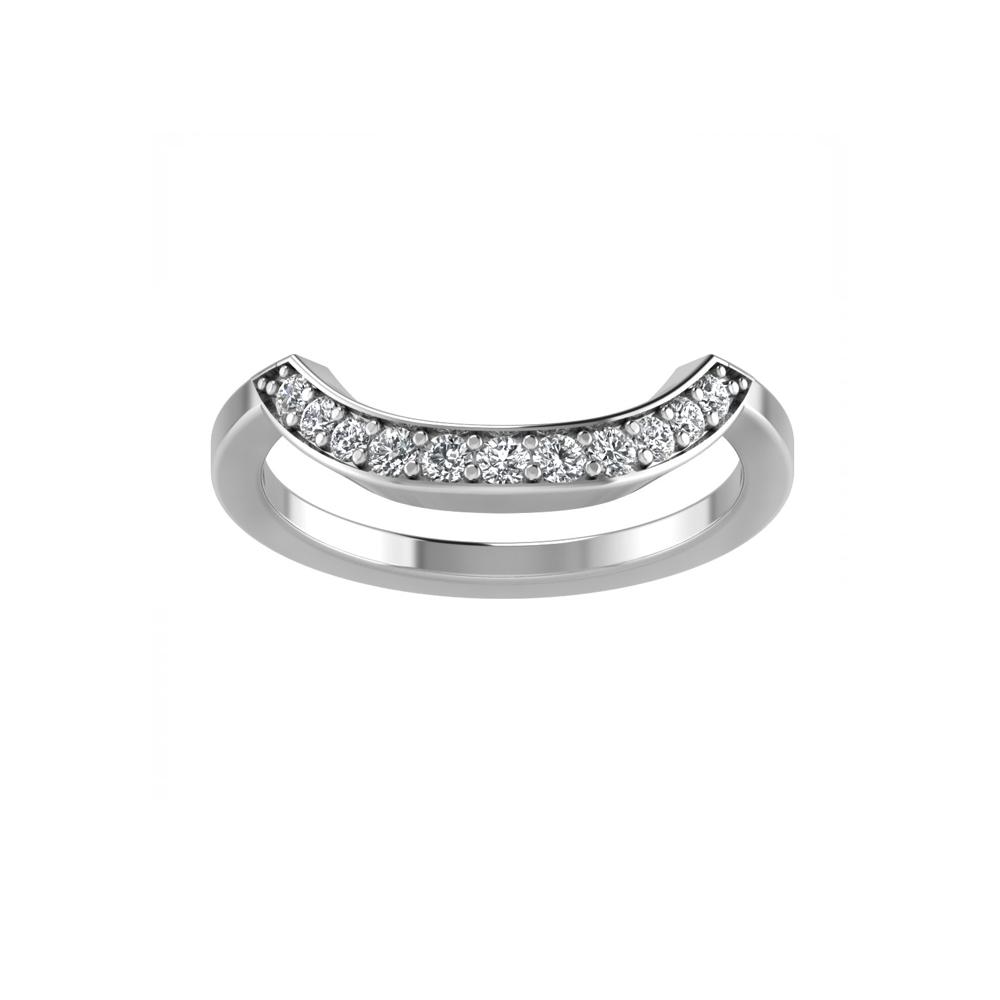 https://www.trueromancebridal.com/upload/product/trueromance_WR2042-WG-1-1622672783.png