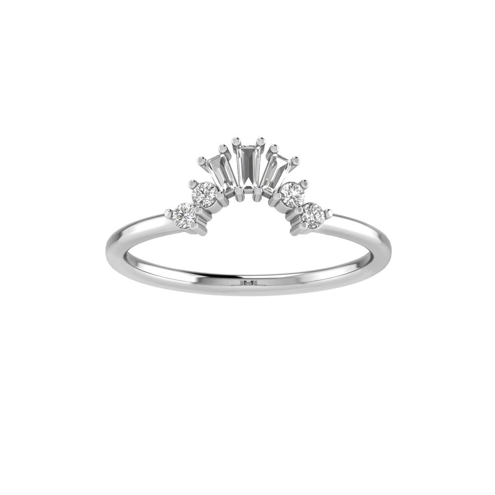 https://www.trueromancebridal.com/upload/product/trueromance_WR2043-WG-1-1622648424.png