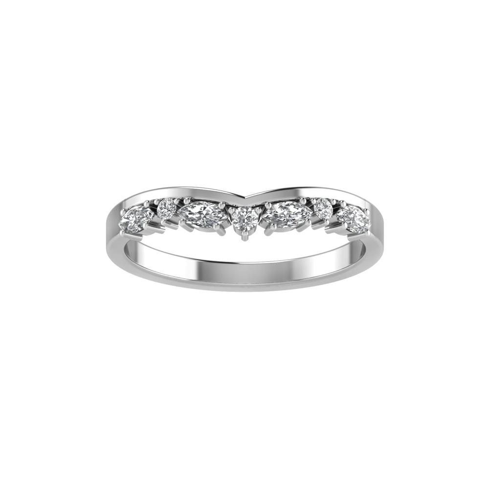 https://www.trueromancebridal.com/upload/product/trueromance_WR2054-WG-1-1622673147.png