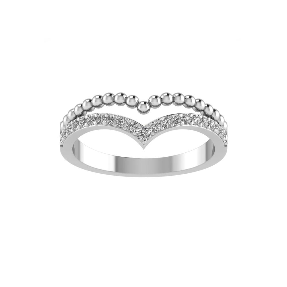 https://www.trueromancebridal.com/upload/product/trueromance_WR2058-WG-1-1622820569.png
