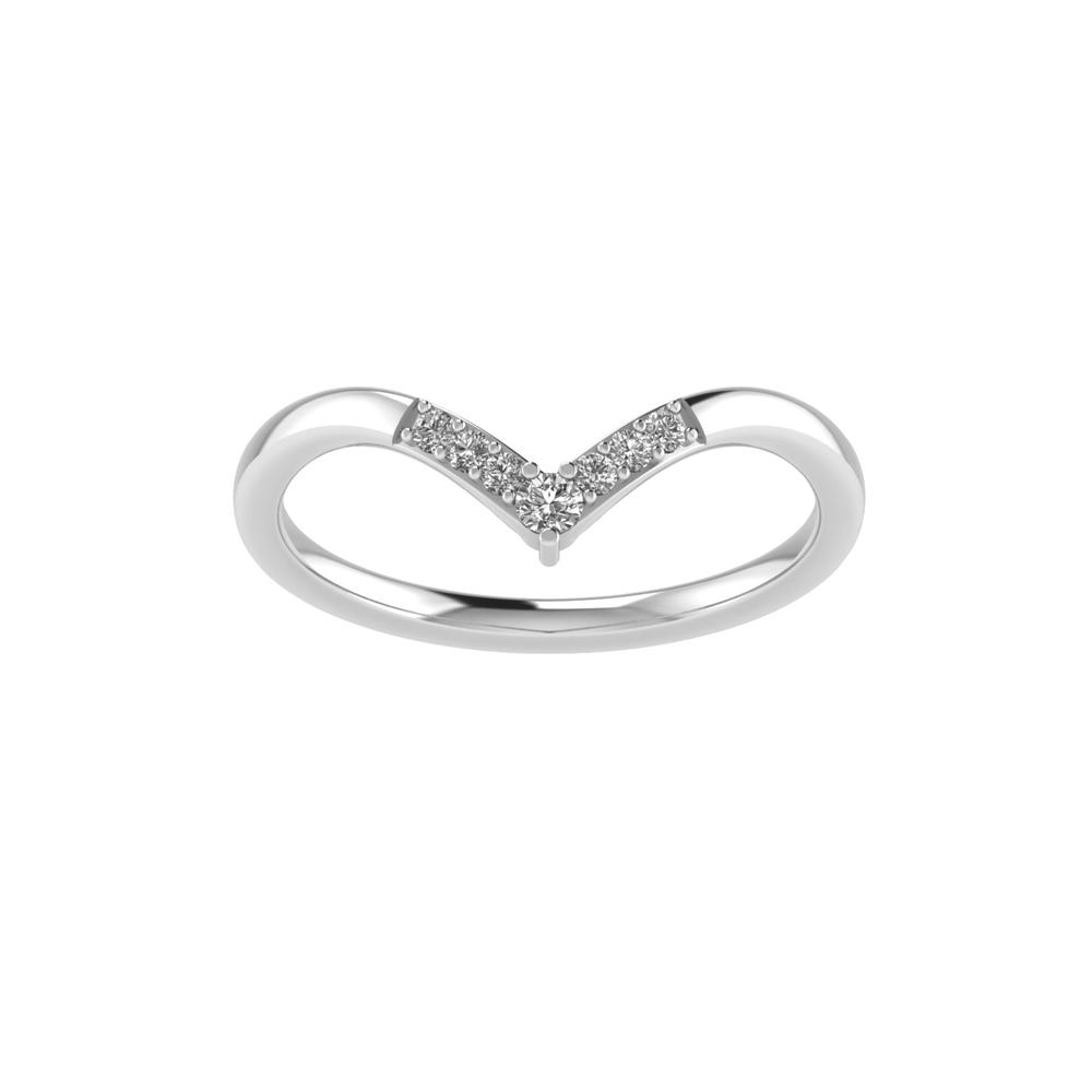 https://www.trueromancebridal.com/upload/product/trueromance_WR2061-WG-1-1622821195.png