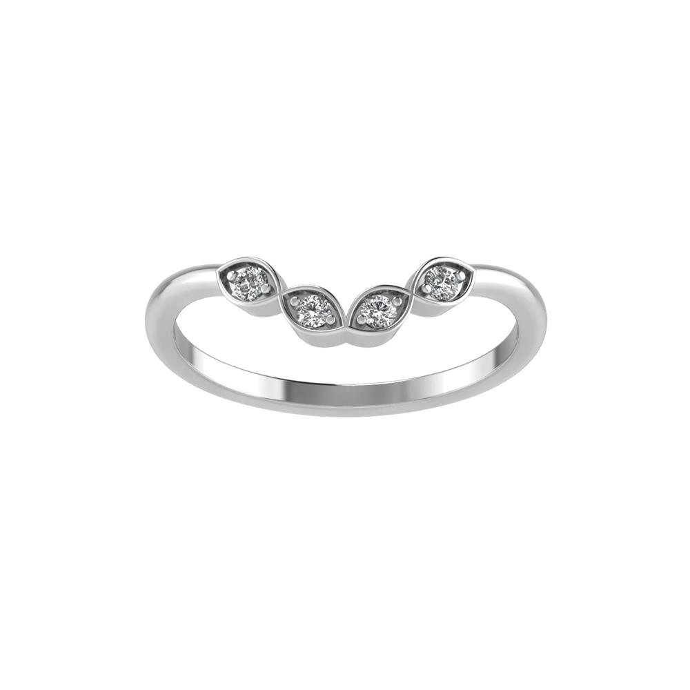 https://www.trueromancebridal.com/upload/product/trueromance_WR2076-WG-1-1622821028.png