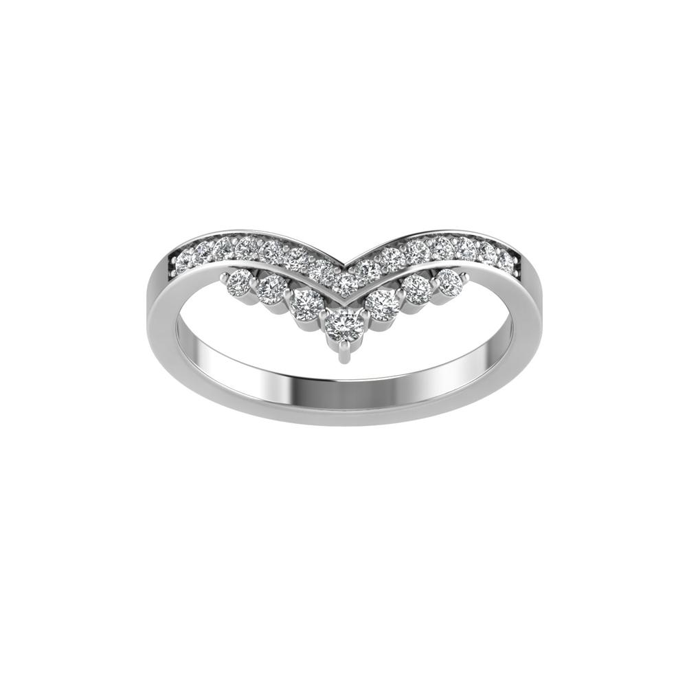 https://www.trueromancebridal.com/upload/product/trueromance_WR2078-WG-1-1622673245.png