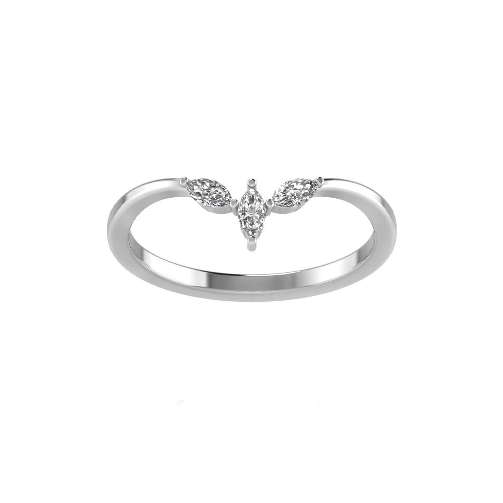 https://www.trueromancebridal.com/upload/product/trueromance_WR2096-WG-1-1622818745.png