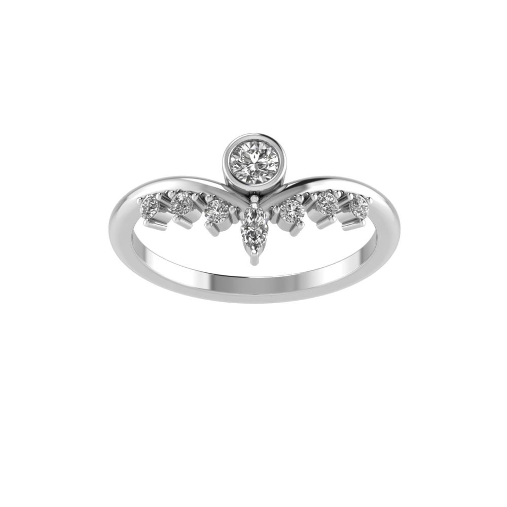 https://www.trueromancebridal.com/upload/product/trueromance_WR2117-WG-1-1622673309.png