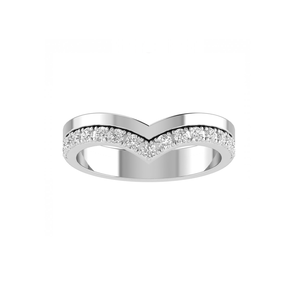 https://www.trueromancebridal.com/upload/product/trueromance_WR2198-WG-1-1622649977.png