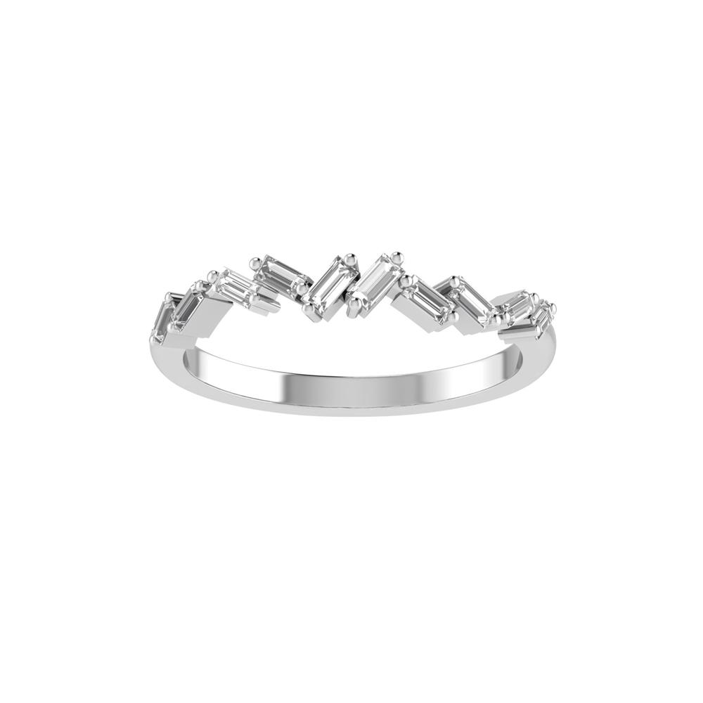 https://www.trueromancebridal.com/upload/product/trueromance_WR2199-WG-1-1623256104.png