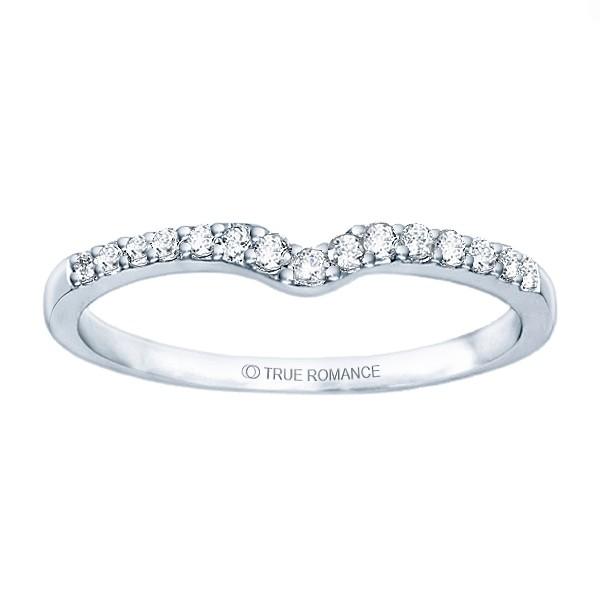 https://www.trueromancebridal.com/upload/product/wr472.jpg