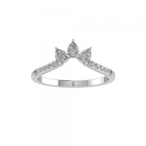Sweet Dream Crown